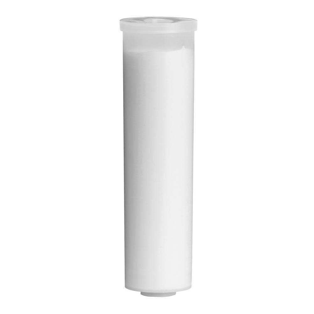 Everpure HT-10 High Temperature Filter Cartridge, 3-pack