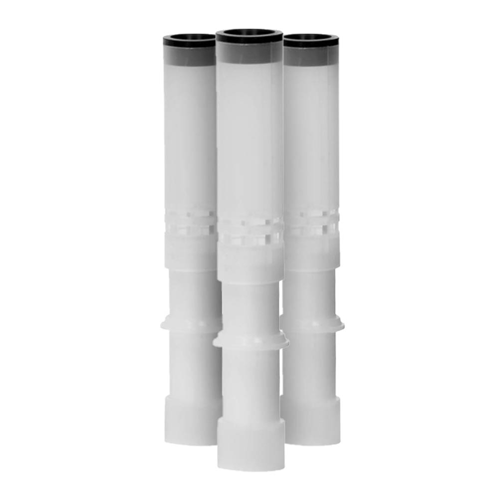 Everpure SS-IMF Scale Stick - Ice Machine Filtration Cartridge
