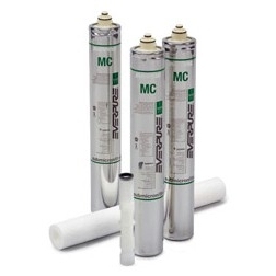 Triple MC² Replacement Cartridge Kit