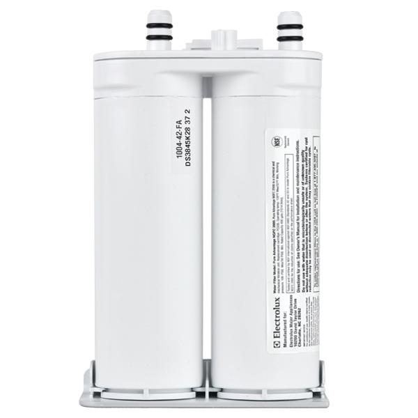 Electrolux Pure Advantage EWF01 Fridge Filter (FC-300), 3-Pack