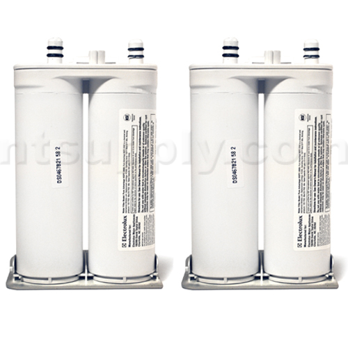 Electrolux Pure Advantage EWF01 Refrigerator Filter (FC-300)