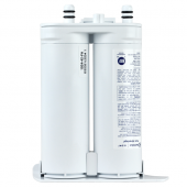 Electrolux Pure Advantage EWF2CBPA Refrigerator Filter