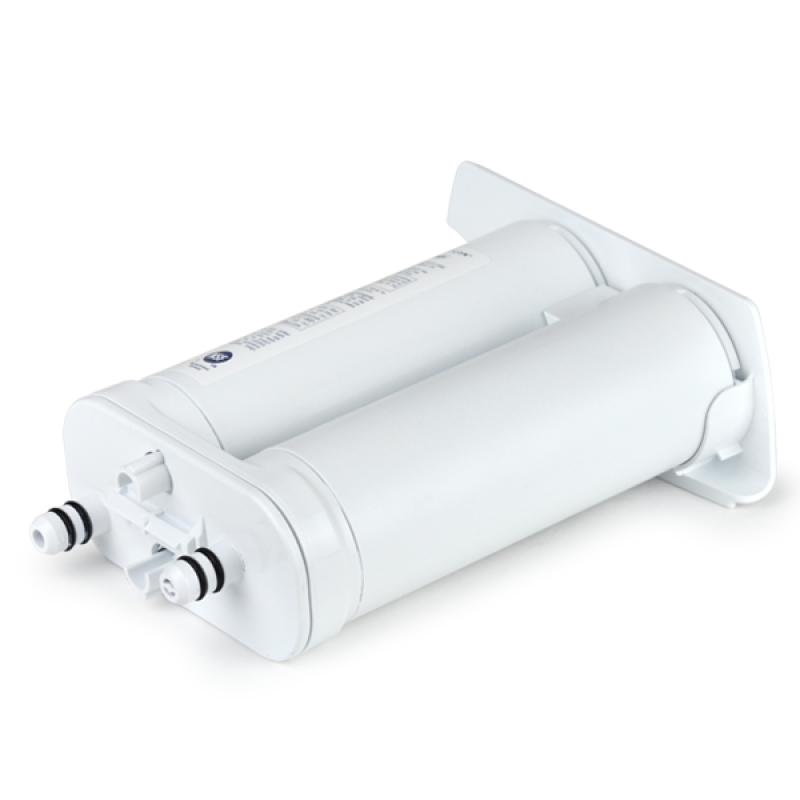EWF2CBPA Refrigerator Filter