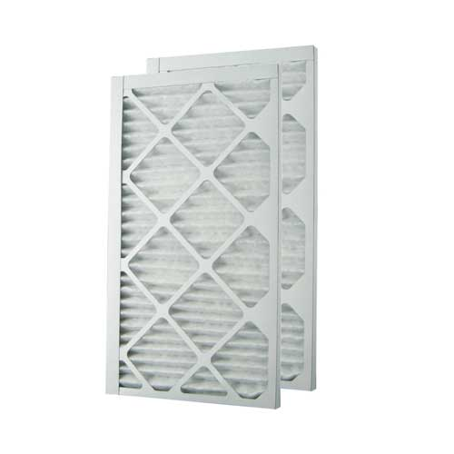 Replacement for 3M Filtrete™ Ultra Quiet Small Bedroom Air Purifier - FAPF00