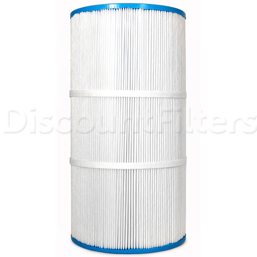 Replacement Pool Filter for Clean & Clear Plus 240