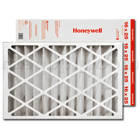 Honeywell Replacement Media FC100A1029- 16x25