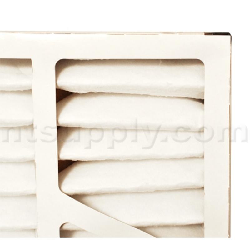 20x25x Furnace Filter