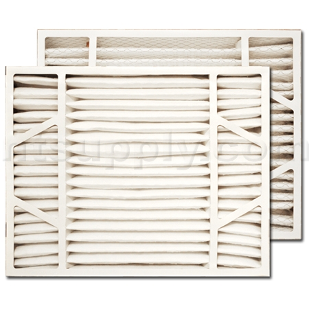 Original Honeywell Filter - FC100A1037- 20x25