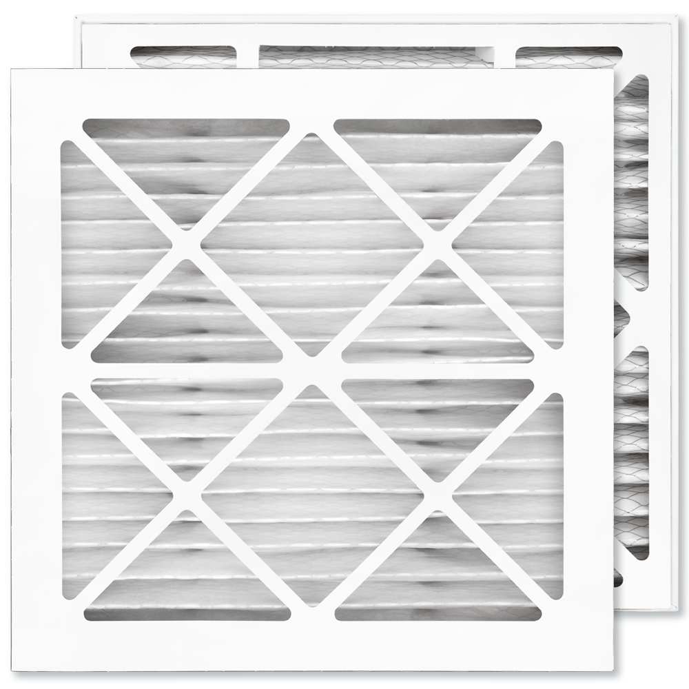 Honeywell Return Grille Replacement Filter FC40R1003 20