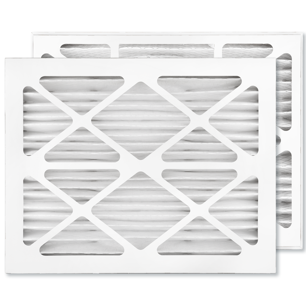 Honeywell Return Grille Replacement Filter FC40R1011 20