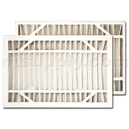 "Honeywell Return Grille Replacement Filter FC40R1029 20"" x 30"" x 5"""