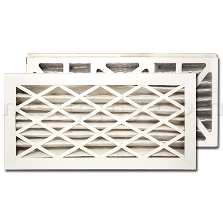 Honeywell Return Grille Replacement Filter FC40R1037 12