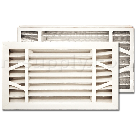 Honeywell Return Grille Replacement Filter FC40R1128 14