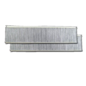 FD02155P micronAir Particle Cabin Air Filter, 2-Pack