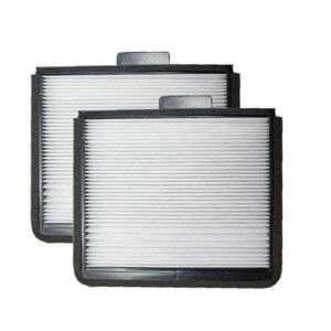 FD97173P micronAir Particle Cabin Air Filter, 2-Pack