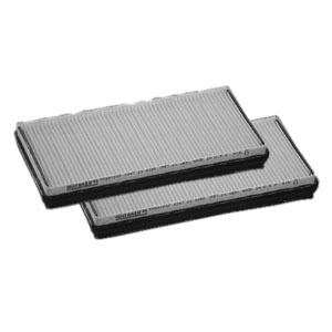 MAMP228-2P micronAir Cabin Air Filter, 2-Pack