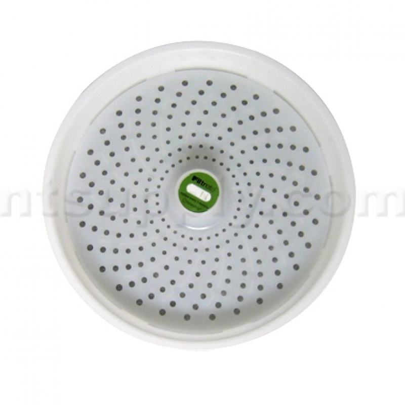 Filtrete Water Station Replacement Filters