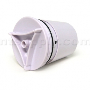 Culligan Fm 15ra Faucet Mount Water Filters