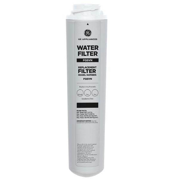 GE FQSVN Drinking Water Filter