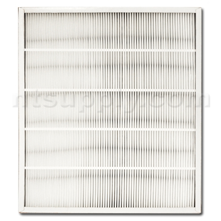 Honeywell FR8000A2520 Media Filter for TrueCLEAN Air Cleaner