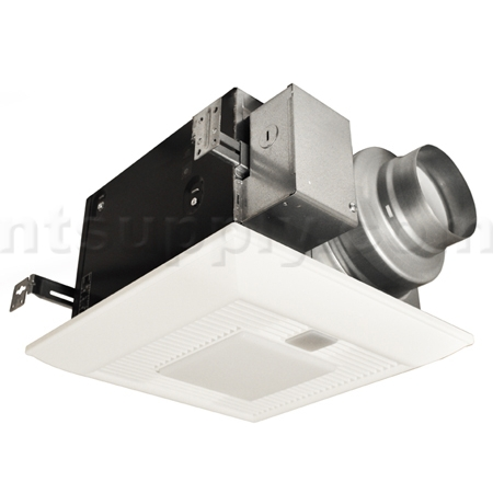 panasonic fv-08vqcl6 | bathroom fans | discountfilters