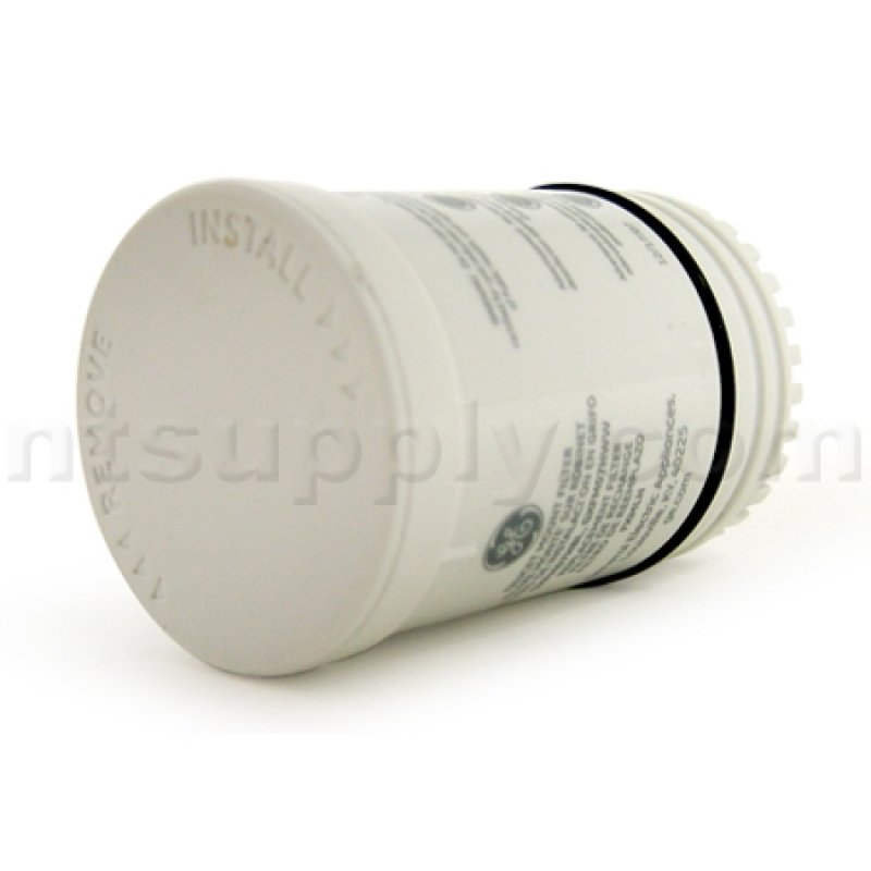 bosch refrigerator water filter replacement instructions