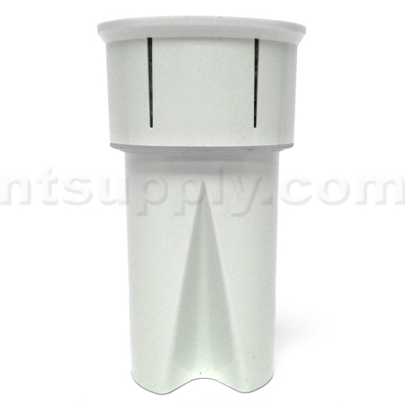 Replacement Filter for GE Pitcher