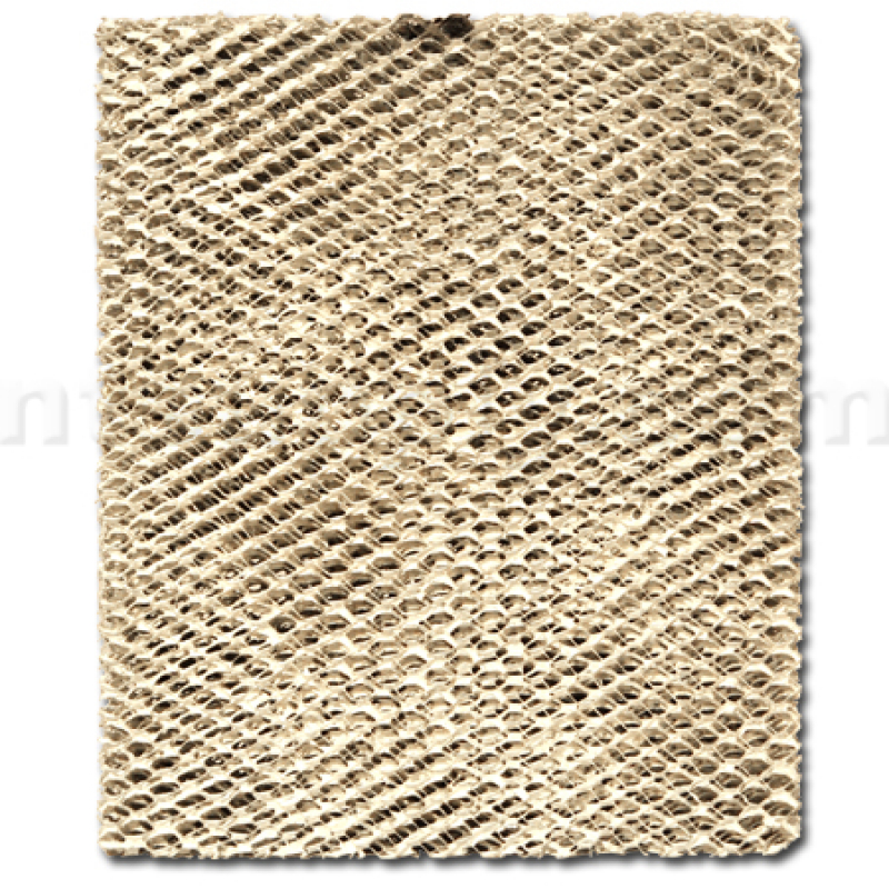 Humidifier Filter Model 900 | Humidifier Filters | DiscountFilters.com