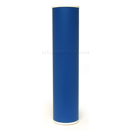 GAC-20BB Granular Activated Carbon Cartridge 20