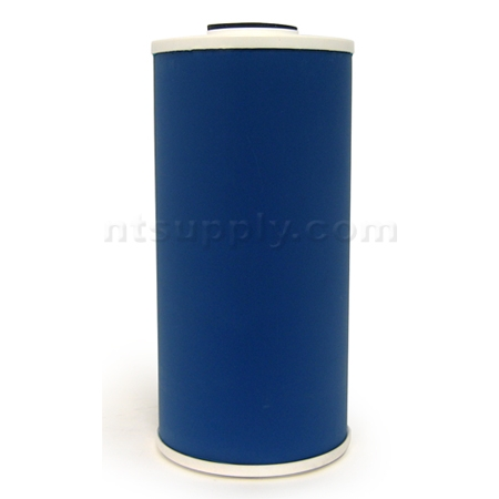 "GAC-BB Granular Activated Carbon Cartridge 10"" BB"