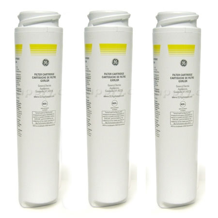 drinking water filter product specials