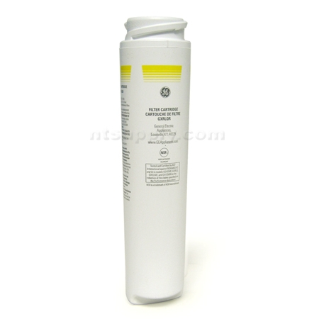 GE GXRLQR Drinking Water Filter