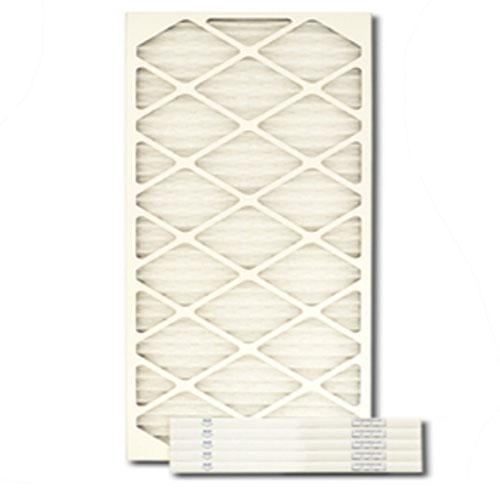 15x30x1 AIRx HEALTH Air Filter - MERV 13