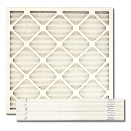 30x30x1 AIRx HEALTH Air Filter - MERV 13