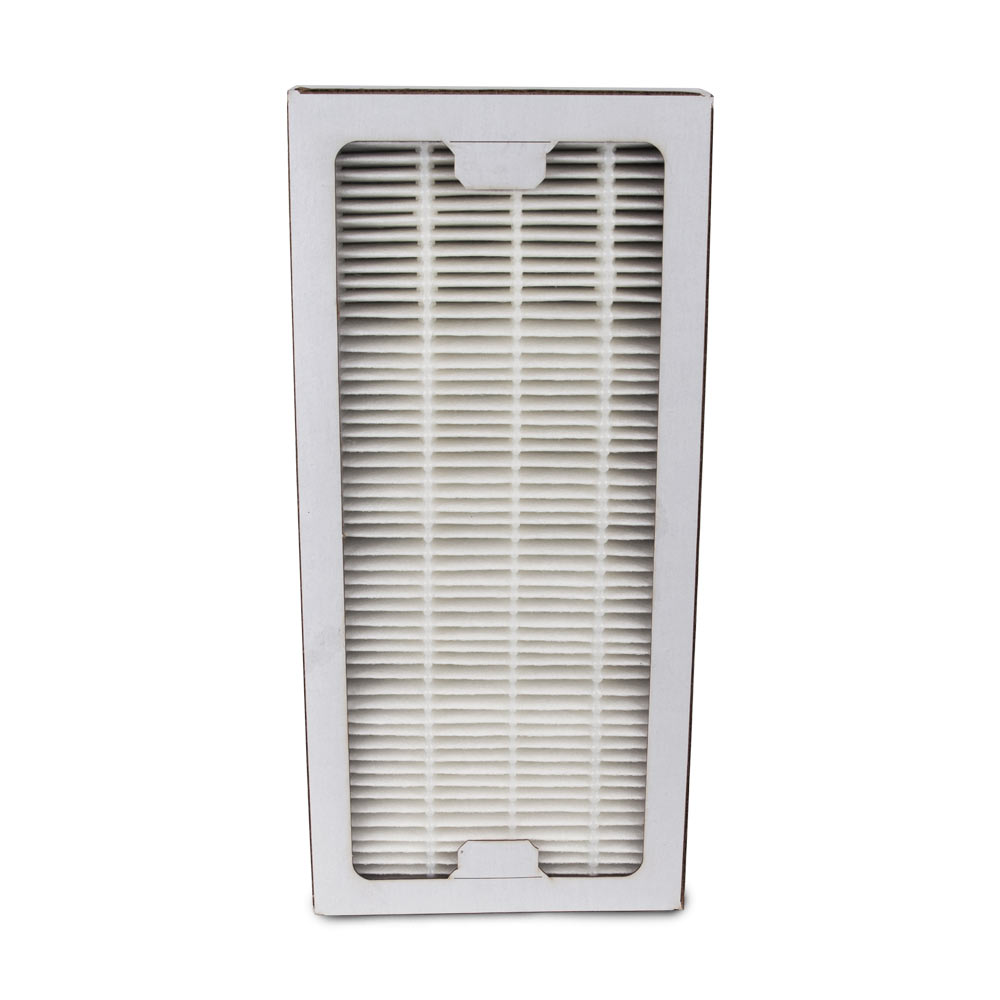 Replacement HEPA Filter for Holmes Portable Air Purifier HAPF-30