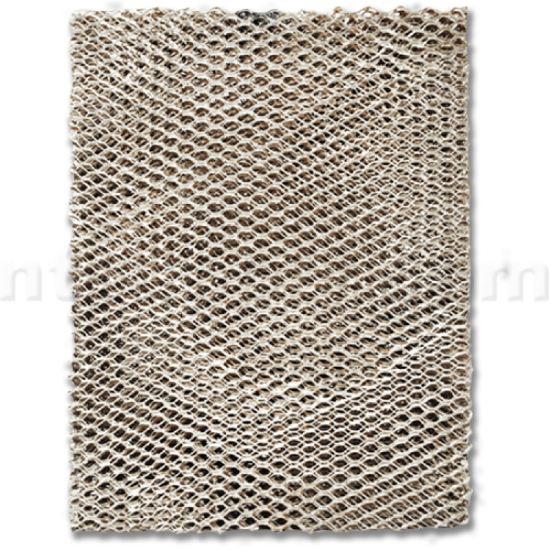 HC26A1008 Air Filter Factory 2 Pack Compatible Humidifier Water Pad Filters For Honeywell HC26E1004