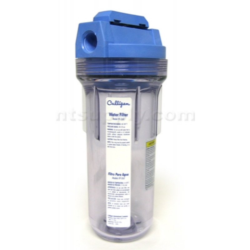 Culligan Hf 360 Water Filter Housings Discountfilters Com