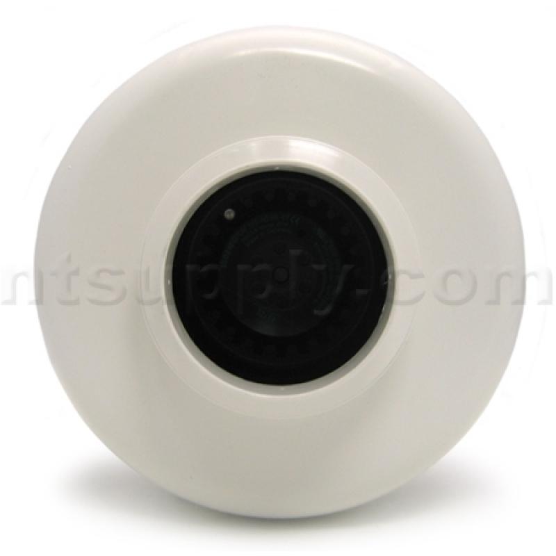 Fantech Hp190 Radon Fans Home Filters
