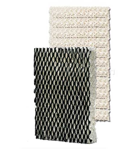 Replacement Filter Wick for Holmes and Bionaire Portable Humidifiers - HWF-100