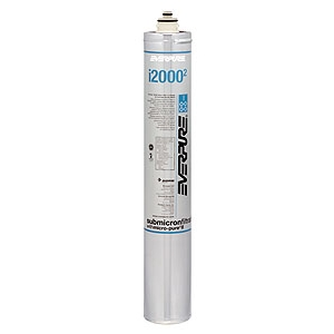 Everpure i2000� Water Filtration Cartridge