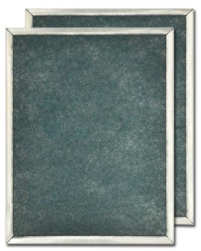 Bryant/Carrier/Payne Fan Coil Filter KFAFK0212MED - 16 1/2 x 21 1/ 2 x 1