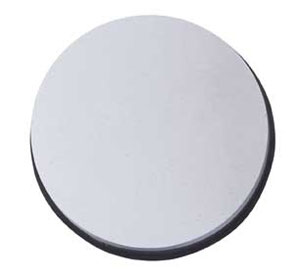 Katadyn Vario Replacement Ceramic Disc Prefilter