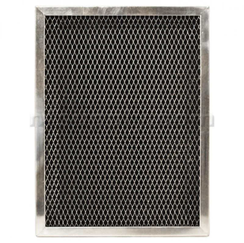 Broan Nutone Ll62f Range Hood Filters Discountfilters Com