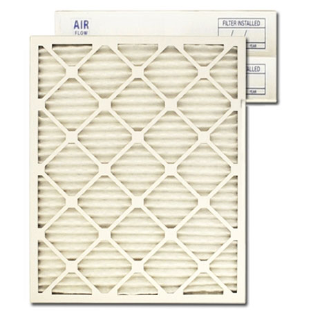 24x30x4 AIRx DUST Air Filter - MERV 8