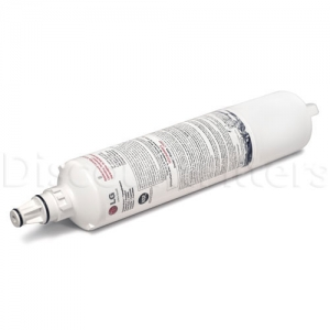 lg 5231ja2006b water filter