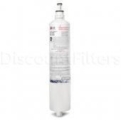 LG Refrigerator Water Filter (5231JA2006B, LT600P)