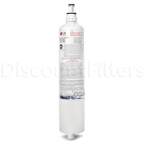 lg 5231ja2006b filter
