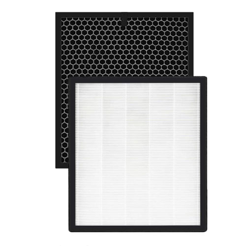 AIRx Replacement Filter Kit for Levoit® LV-PUR131
