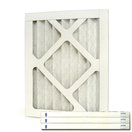 Replacement Filter Honeywell DH65 & DR65 Dehumidifiers