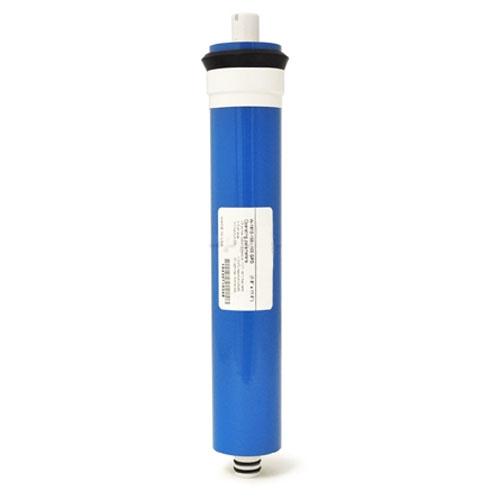 5-Stage Premium Reverse Osmosis System